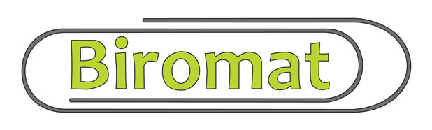 logo_biromat.jpg