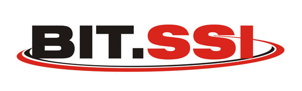 logo_bit-ssi.jpg