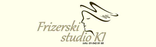 logo_ki.jpg