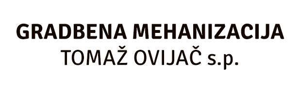 logo_ovijac.jpg