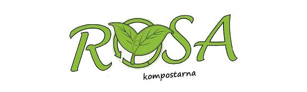 logo_rosa.jpg