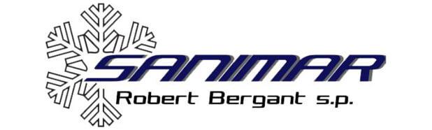 logo_sanimar.jpg