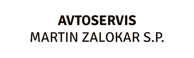 logo_zalokar.jpg