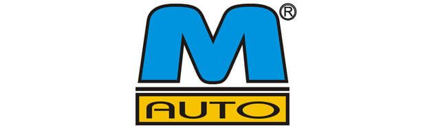 logo_auto-m.jpg