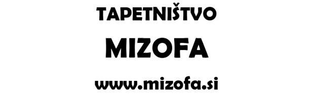 logo_mizofa.jpg