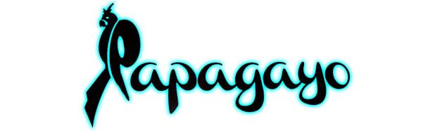 logo_papagayo.jpg