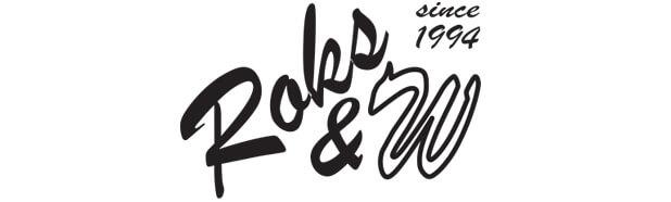 logo_roks.jpg