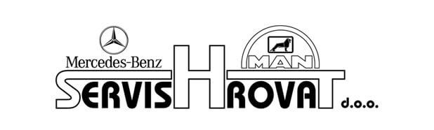 logo_servis-hrovat.jpg