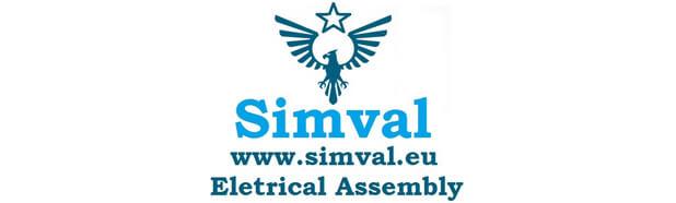 logo_simval.jpg