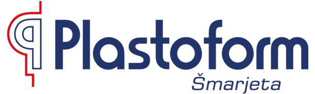 logo_plastoform.png
