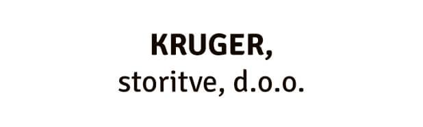 logo_kruger.jpg