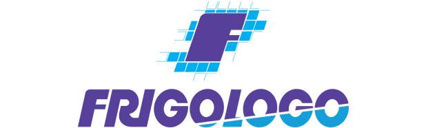 logo_frigologo.jpg