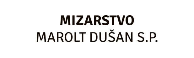 logo_mizarstvo_marolt.jpg