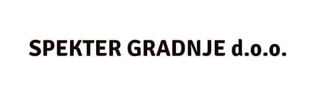 logo_spekter-gradnje.jpg