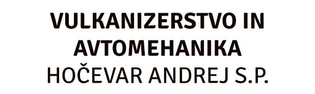 logo_vulkanizerstvo_hocevar.jpg