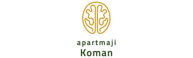 logo_AP_koman.jpg